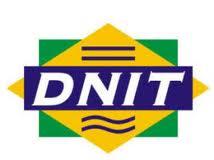 O que é DNIT