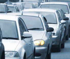 Cuidados no Trânsito nos Feriados Prolongados