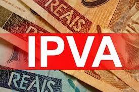 O que fazer quando o IPVA não chegou